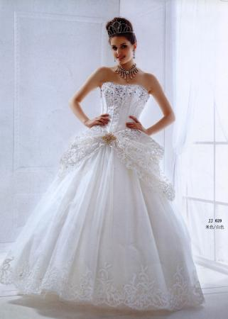 Ashiana fashion wedding dresses mauritius